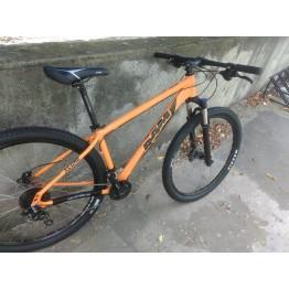 """Велосипед RAM XC1.2 29"""" - M размер"""