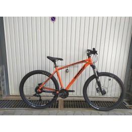 "Велосипед RAM HT 1.2 - 27,5"" RockShox - последен M"