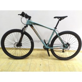 "Велосипед Leader STL 29"" x 500"