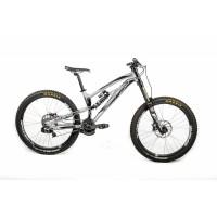 "Велосипед RAM Synergy 27,5"""