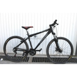 "Велосипед Cross Sprinter 26"" - M, употребяван"