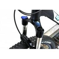 """Велосипед RAM XC One 29"""""""