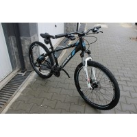 "Велосипед Leader Rebel 26"" x 360"