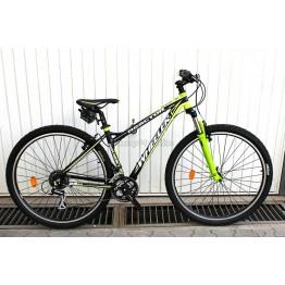 """Велосипед Wheeler Reactor R629 29"""" - M или L"""