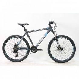 "Велосипед Leader Rebel 26"" x 410"