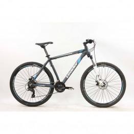 "Велосипед Leader Rebel 27,5"""