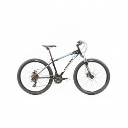 "Велосипед Leader STL 26"" х 380"