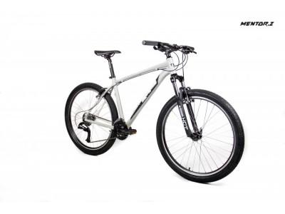 """Велосипед RAM Mentor.2 - 27,5"""""""