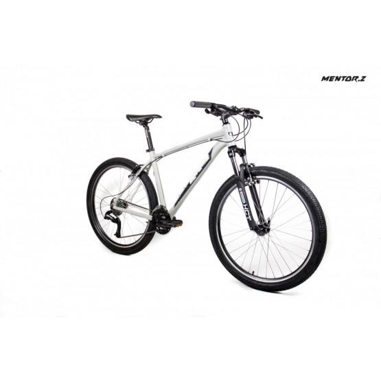 """Велосипед RAM Mentor.2 - 27,5"""" - L"""