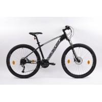 Велосипед Nakamura Canyon HDB 27,5