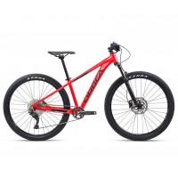 Велосипед ORBEA MX 27 XC XS - 1x10 Deore
