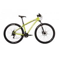 "Велосипед Oryx Seven S9 29"" - M размер, RockShox XC30"