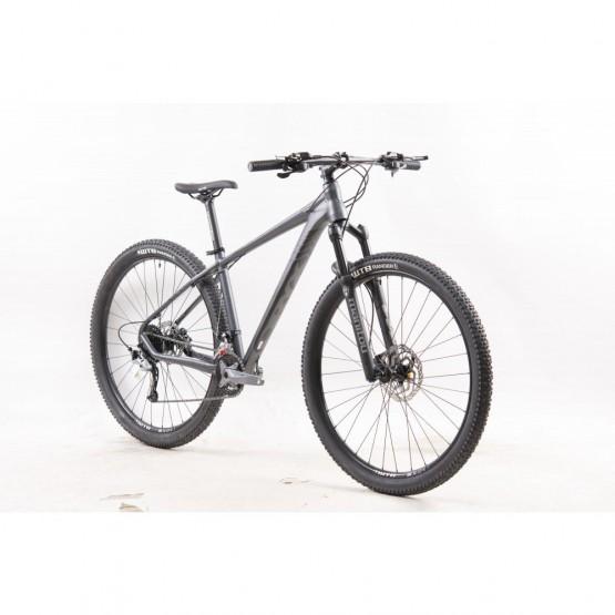 Велосипед Oryx Nine X12 - 1x12 SLX M7100 - графит L