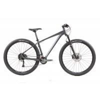 Велосипед Oryx Nine X12 - 1x12 SLX M7100 - графит XL