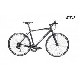 Велосипед RAM CT.1
