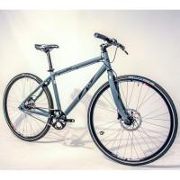 """Велосипед RAM CT SS 28"""" - XL - с една скорост"""