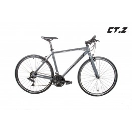 Велосипед RAM CT.2 - M