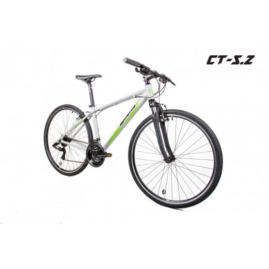 """Велосипед RAM CT-S.2  28"""" - L размер"""