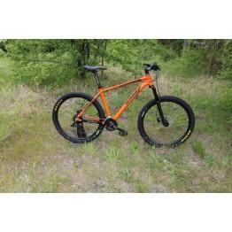 "Велосипед RAM HT 1.3  - 27,5"""