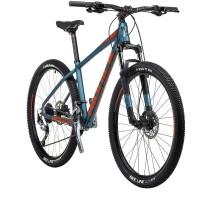 Велосипед Riddick RD400 - 27,5 x 460 mm.