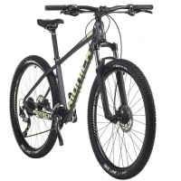 Велосипед Riddick A18 RD500 - 27,5 x 510 mm.
