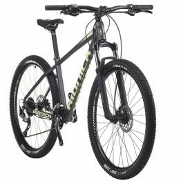 Велосипед Riddick A18 RD500 - 27,5 x 460 mm.
