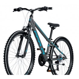 "Велосипед Cross Speedster boy 26""x320"