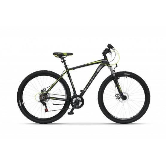 """Велосипед Ultra nitro 29"""""""