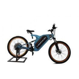 Електрически ендуро велосипед E-mountain bike V48