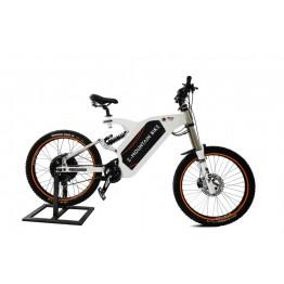 Електрически ендуро велосипед E-mountain bike V72 8kW