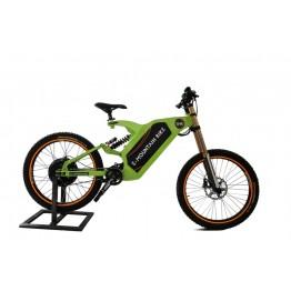 Електрически ендуро велосипед E-mountain bike V60 4,8kW