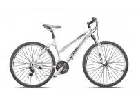 Дамски велосипеди