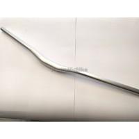 Кормило Kore OCD 31,8 x 800 mm, 20 rise, сиво