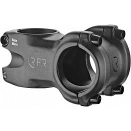 Лапа Cube RFR Trail - 31.8 x 35 мм