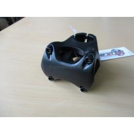Лапа MJ-Theta 31,8 x 45 mm CNC