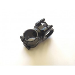 Лапа Leadtec 7190 31,8 x 40 мм - черна