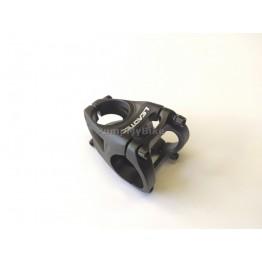 Лапа Leadtec 7718 31,8 x 35 мм - черна