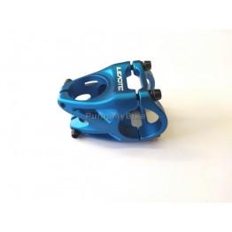 Лапа Leadtec 7718 31,8 x 35 мм - синя