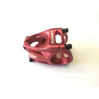 Лапа Leadtec 7718 31,8 x 35 мм - червена