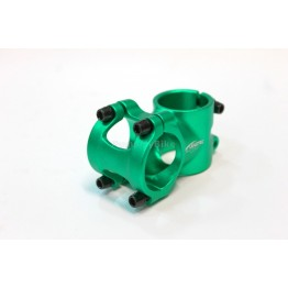 Лапа Leadtec 7190 31,8 x 40 мм - зелена