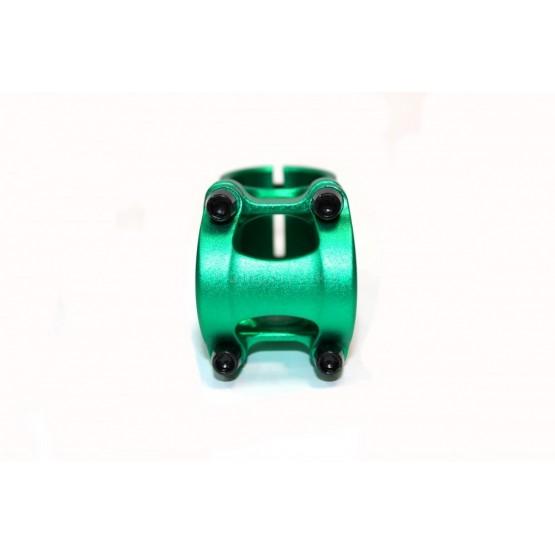 Лапа Leadtec 7190 31,8 x 50 мм - зелена