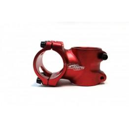 Лапа Leadtec 7190 31,8 x 40 мм - червена