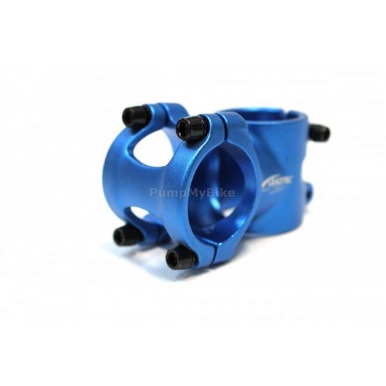 Лапа Leadtec 7190 31,8 x 50 мм - синя