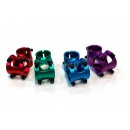 Лапа Leadtec 7190 31,8 x 40-50 мм - в четири цвята
