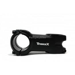 Лапа TranzX ST97 31,8 х 70 мм