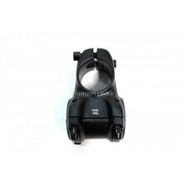 Лапа TranzX ST97 31,8 х 35 мм