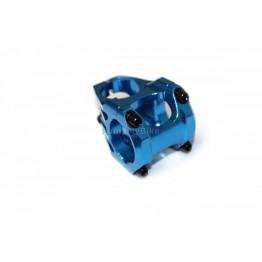 Лапа Leadtec LCS-7915 - синя