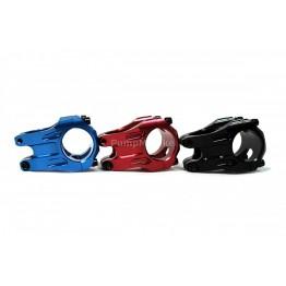Лапа Leadtec LCS-7915 - червена, синя или черна
