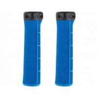 Грипове RFR Pro HPP - сини