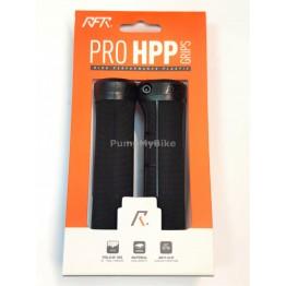 Грипове Cube RFR Pro HPP - черни